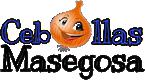 CEBOLLAS MASEGOSA